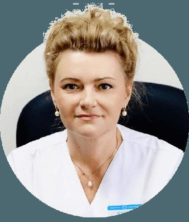 Отзывы о клинике здоровье и долголетие краснодар